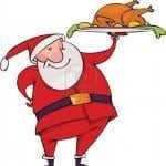 8331370-santa-with-christmas-turkey[1]