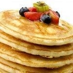 pancakes-and-fruits-wallpaper[1]