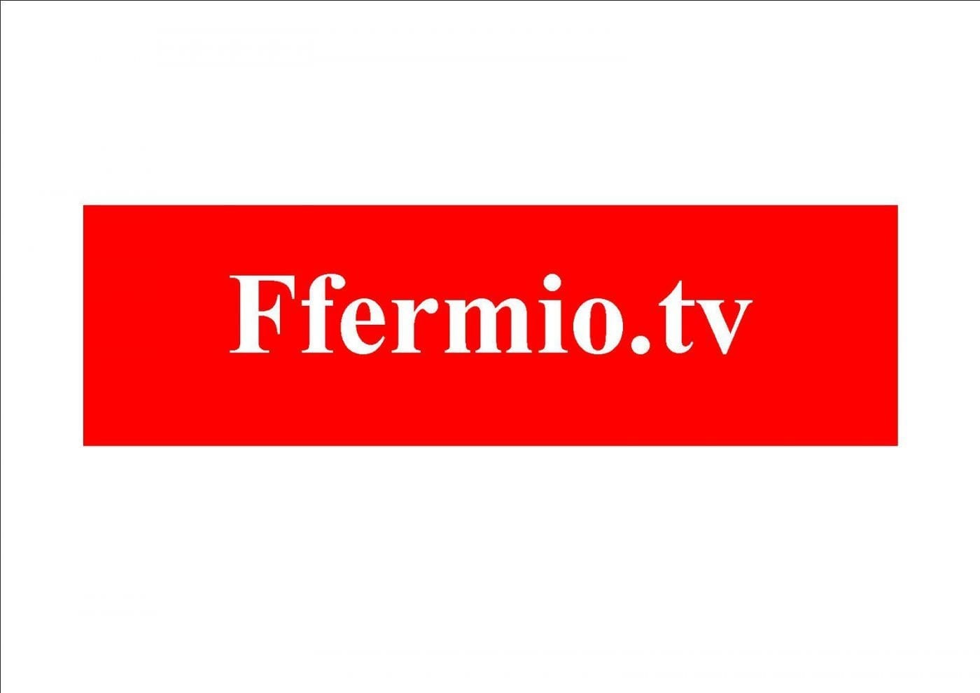 Ffermio    Saturday 12.30