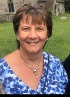Sheila Rattray